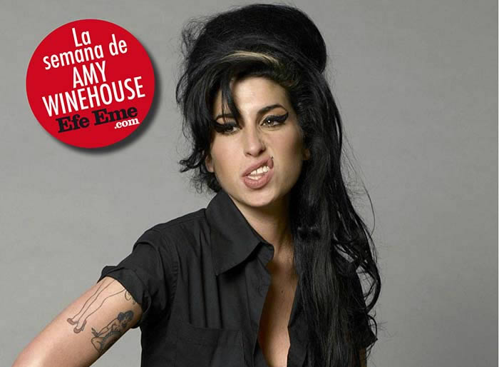 amy-winehouse-portada-domingo-ok-24-07-16-a