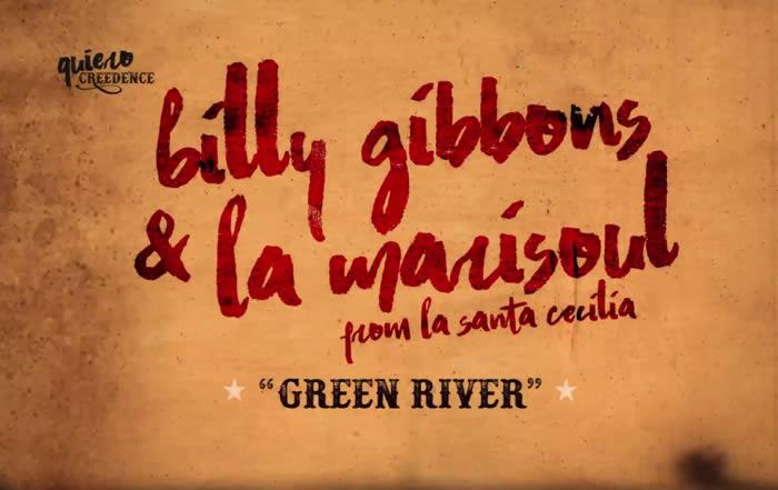 billy-gibbons-la-marisoul-05-07-16