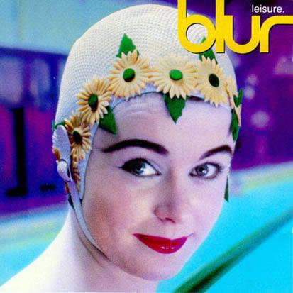 blur-leisure-27-07-16