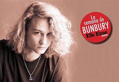 bunbury-06-07-16-bb