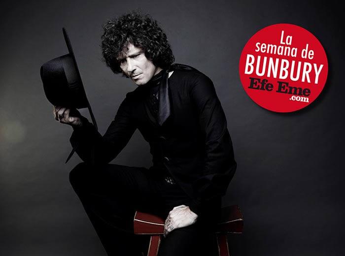 bunbury-4-07-16-a