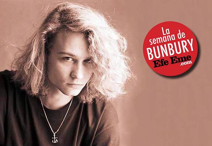 bunbury-4-07-16