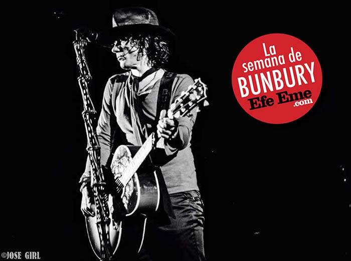 bunbury-directo-07-07-16