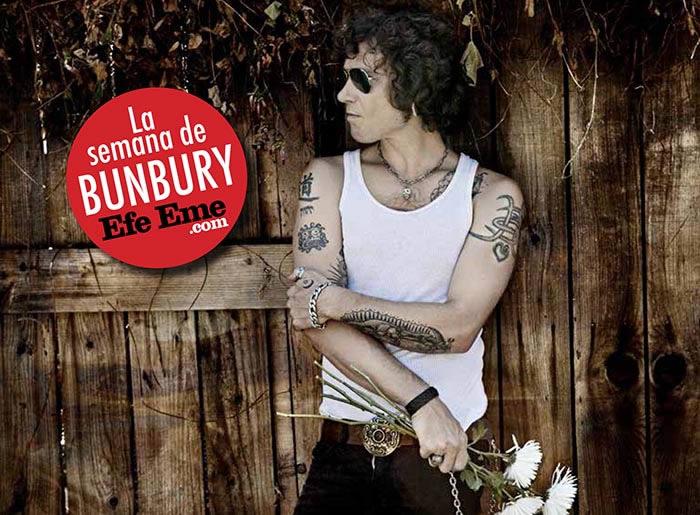 bunbury-latino-06-07-16