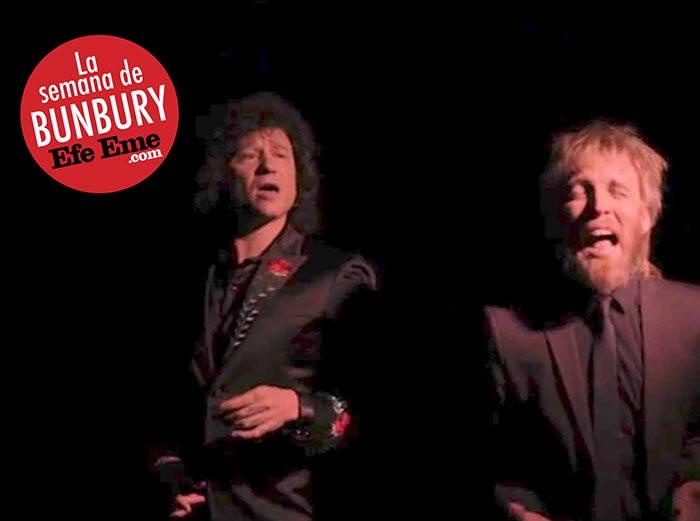 bunbury-shuarma-08-07-16