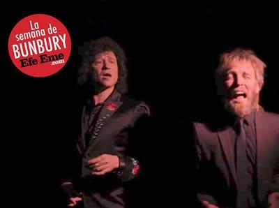 bunbury-shuarma-b-08-07-16