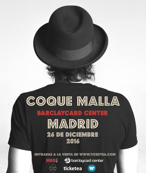 coque-malla-08-07-16