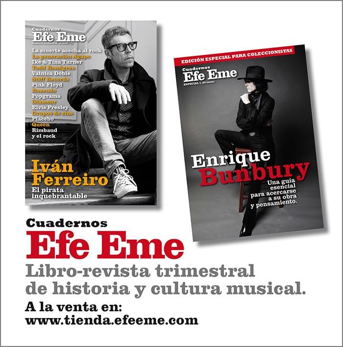 cuadernos-efe-eme-04-07-16