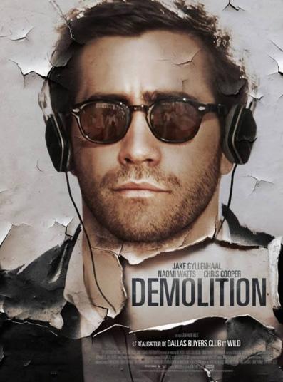 demolicion-07-07-16-b