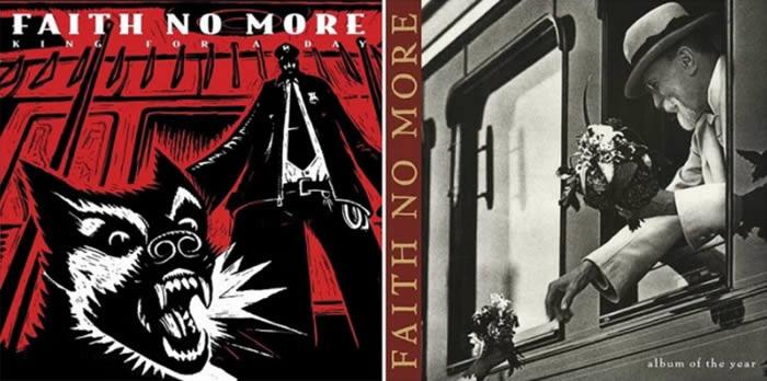 fairt-no-more-26-07-16