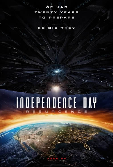 independence-day-2-09-07-16-b