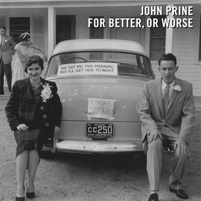 john-prine-19-07-16