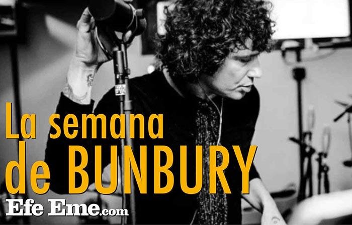 la-semana-de-bunbury-06-07-16