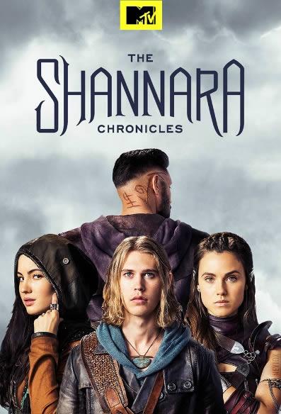 las-cronicas-de-shannara-28-07-16-b