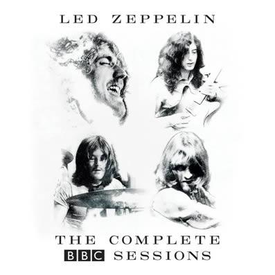 led-zeppelin-19-07-16