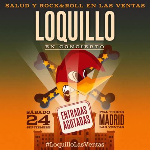 loquillo-05-07-16
