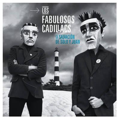 los-fabulosos-cadillacs-19-07-16