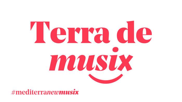 musix-08-07-16