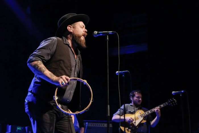 nathaniel-rateliff-12-07-16-a