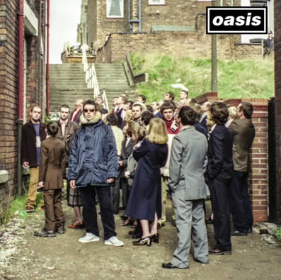 oasis-25-07-16