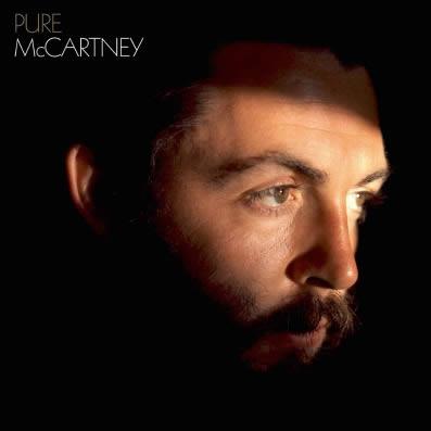 paul-mccartney-pure-19-07-16