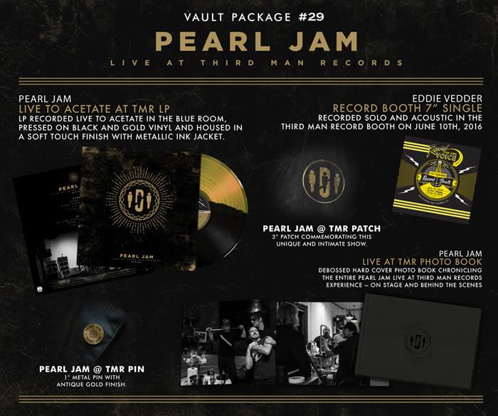 pearl-jam-04-07-16