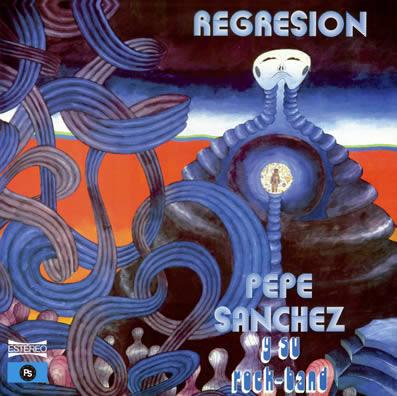 pepe-sanchez-06-07-16