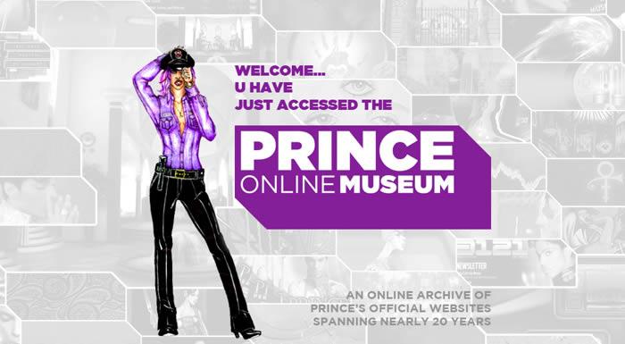 prince-05-07-16
