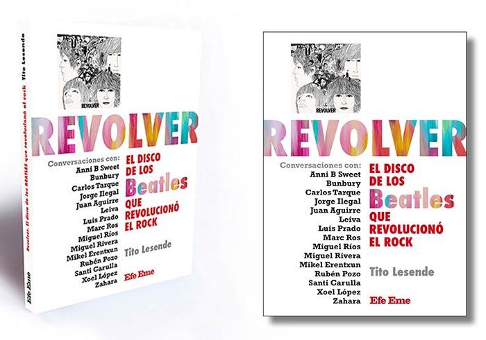 revolver-12-07-16-a
