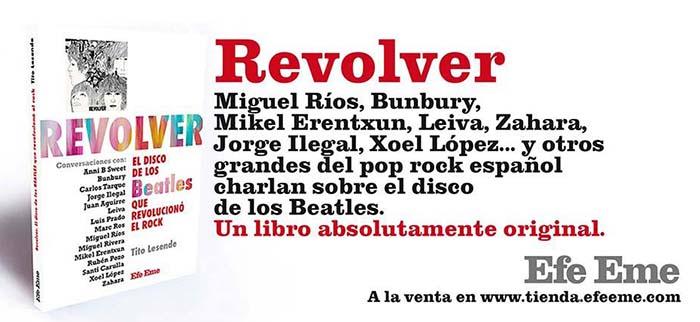 revolver-banner-bajo