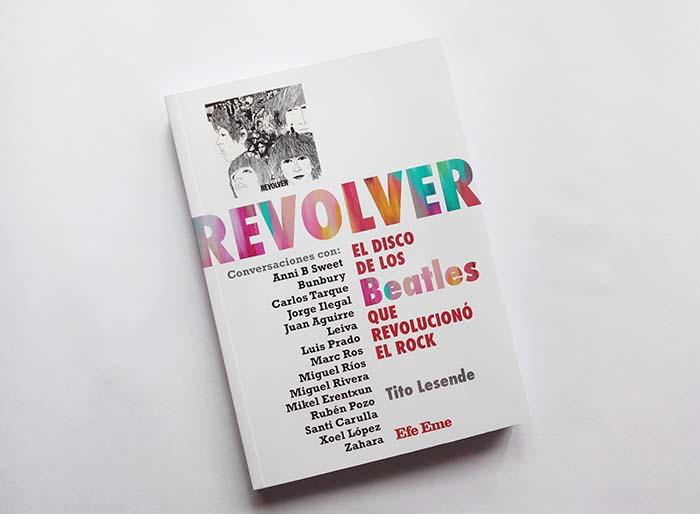 revolver-libro-15-07-16