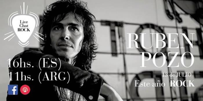 ruben-pozo-13-07-16