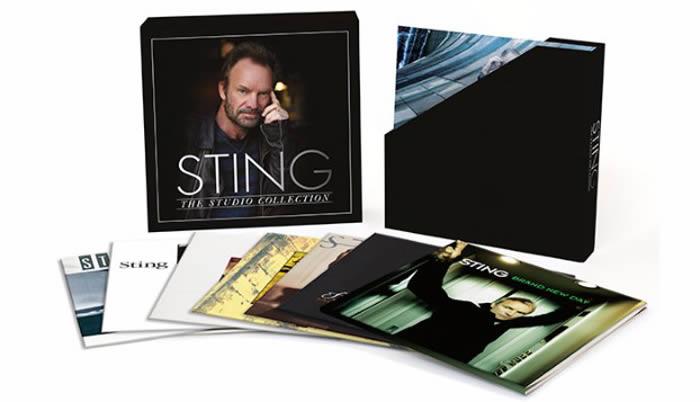 sting-27-07-16