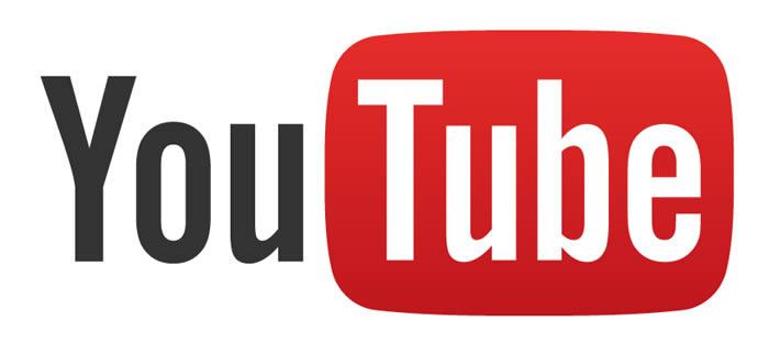 youtube-02-07-16