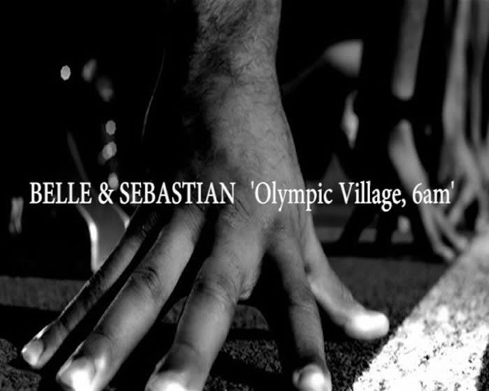 Belle-and-Sebastian-15-08-16