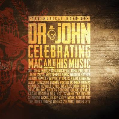 Mojo-Dr-John-29-08-16