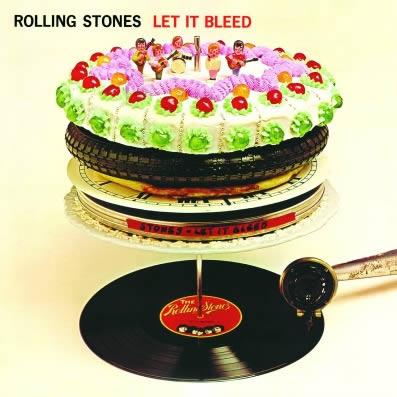Rolling-Stones-03-08-16-b