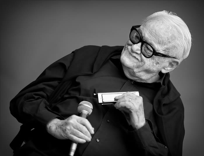 Toots-Thielemans-23-08-16
