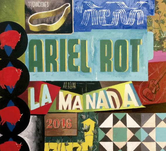 ariel-rot-30-08-16