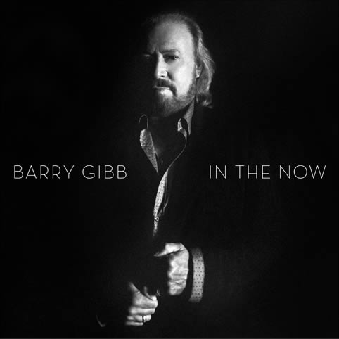 barry-gibb-22-08-16