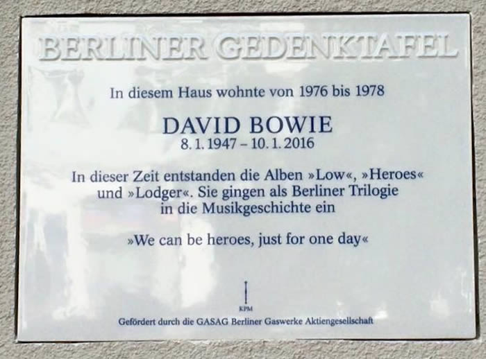 bowie-23-08-16