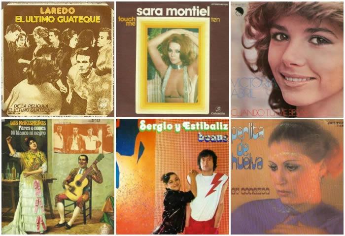 canciones-disco-artistas-alejados-rock-31-08-16
