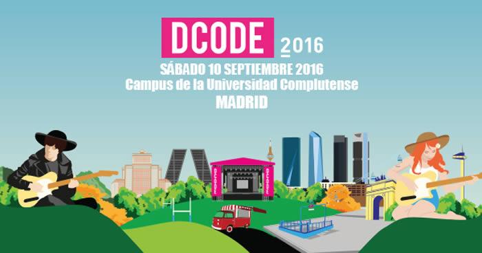 dcode-23-08-16