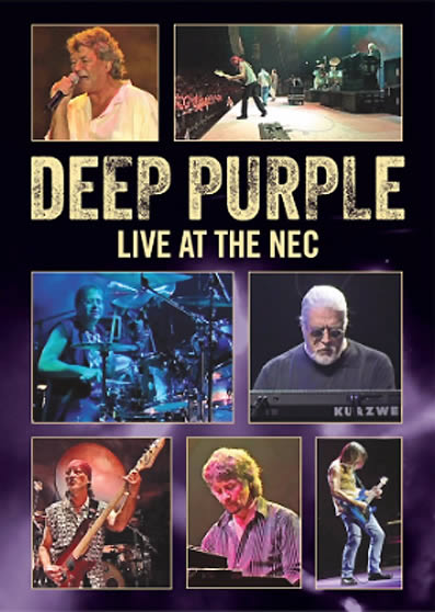 deep-purple-03-08-16