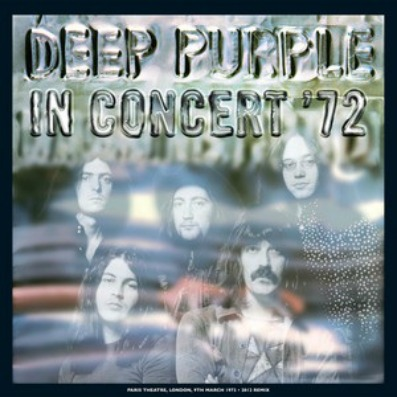 deep-purple-in-concert-72-20-08-16-b