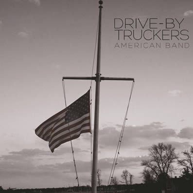 drive-by-truckers-04-08-16