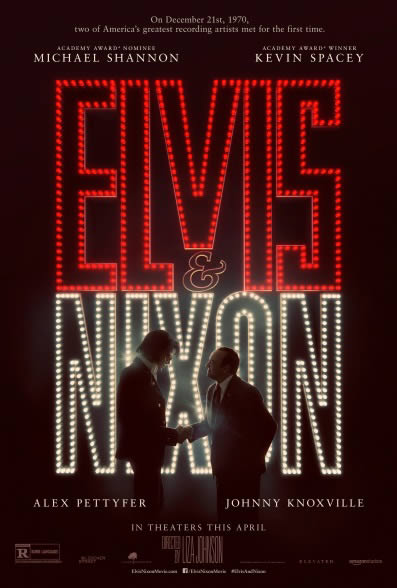 elvis-and-nixon-28-08-16-b