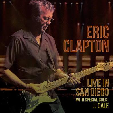 eric-clapton-08-07-16