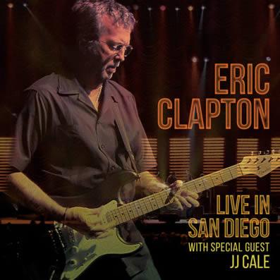 eric-clapton-31-08-16