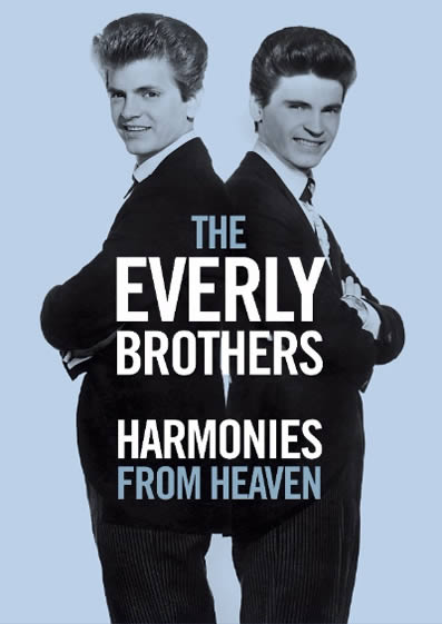 everly-brothers-11-08-16